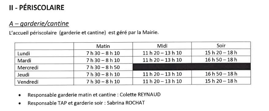 horaires-tap