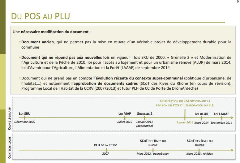 plu02